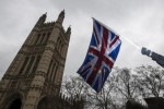 U.K. Auditor Warns Brexit Bill Could Exceed 39 Billion Pounds