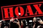 BNPB: Hoax Rugikan Sektor Pariwisata Hingga Triliunan Rupiah