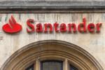 산탄데르 은행, IBM과 블록체인 포함 은행 기술 개발 계약 체결