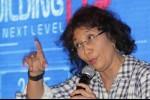 Masih Belum Kapok? Menteri Susi Sudah Tenggelamkan 363 Kapal