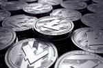 Litecoin's Selling at a Discount, Says eToro