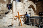 Duta Besar Suriah untuk PBB: Pendudukan Israel Penyebab Utama Krisis Timur Tengah