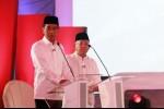 Kyai Ma'ruf Mulai Menyerang: yang Tak Akui Kinerja Jokowi,