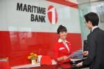 Moody's giữ nguyên bậc tín nhiệm của MaritimeBank