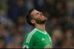 Pemain Tottenham Tuding De Gea Jadi Biang Kekalahan...