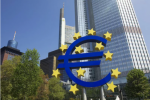 欧洲央行1月如期维稳,拉加德预计利率维持在当前或更低水平