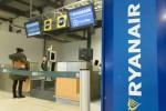 Ryanair a piloti, se scioperate sanzioni