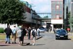 PSA annonce 350 recrutements à Rennes face au succès de ses 4X4 urbains