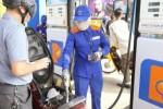 Giữ ổn định giá xăng, dầu
