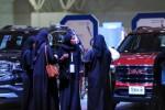 Les Saoudiennes au volant: un aspect économique, aussi