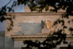 Fed Officials Talk Up New Approach to Meeting Inflation Goal