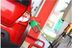 降价啦!国内成品油价年内第六次下调,加满一箱少花约6元