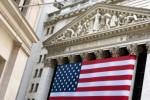 Wall Street begint voorzichtig aan de handel