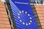 Brexit: la vision britannique de sa relation avec l'UE est