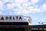 Alitalia: si prepara incontro con Delta