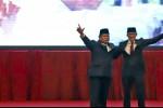 Benarkah Investor Menunggu Prabowo-Sandi Terpilih?