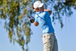 GOLF-SA-WOMEN: Gauteng North lead rivals at Waterkloof