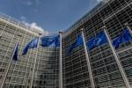 EU-hof: veto overname TNT door UPS onterecht