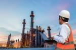 Fürs Warten bezahlt werden: 3 Top-Dividendenaktien der Ölbranche