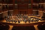 TPHCM sẽ xây dựng Nhà hát Giao hưởng, Nhạc và Vũ kịch 1,508 tỷ đồng