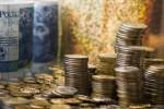 mBank nie będzie mógł wypłacić dywidendy za '18, B.Handlowy wypłaci 75 proc. - analitycy