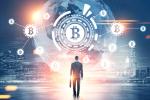 Pourquoi la Blockchain représente une évolution naturelle pour la gestion des actions