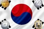 Hàn Quốc có thể sẽ nới lỏng lệnh cấm huy động vốn bằng tiền ảo