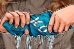 SEC arremete contra ICO por venta de valores no registrados tras autoinculpación de 'start-up'