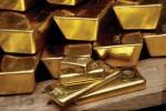 Tăng 5 phiên liên tiếp, vàng thế giới chứng kiến chuỗi leo dốc dài nhất trong 2 tháng