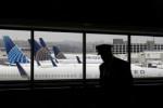 36.000 nhân viên United Airlines có thể mất việc