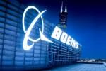 Mitsubishi Heavy ve Boeing, Maliyet Azaltma Konusunda Anlaştı