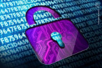 Ex software engineer diGoogle hackera file zip contenente 300.000$ in BTC