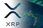 Ripple Fiyat Tahmini: Bu Strateji, XRP Boğalarını Çağırabilir!