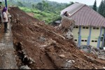 Walhi: Banjir-Longsor Dipicu Buruknya Tata Kelola DAS