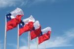 칠레, 올해 4월 부터 '암호화폐' 소득세 부과