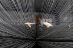 """Bị """"vạ lây"""" từ thương chiến Mỹ-Trung, 487 doanh nghiệp bị hạ bậc tín nhiệm"""