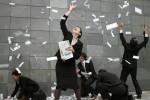 Diese Sekretärin häufte 8,2 Mio. US-Dollar an — hier ist die Vorgehensweise