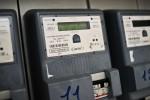 Elettricità: consumi a febbraio +4,2%