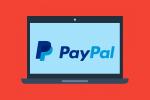 Paypal crée sa propre crypto-monnaie à usage interne