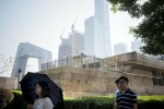 China Economy to Stabilize Without Aggressive Stimulus: Goldman