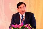 BIDV có chủ tịch mới sau hơn hai năm