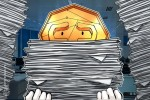 SEC's Chief Accountant: Firms With Digital Assets Still Need to Keep Their Books in Order