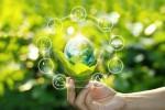 ESG, appuntamento al Salone con Allianz GI e il Milanese Imbruttito