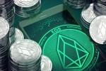 Travala – le AirBNB de a blockchain accepte désormais les paiements en EOS