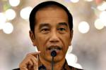 Jokowi Mau Bubarin Lembaga Lagi? Lembaga Ini Bakal Jadi Korban...