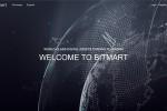 Giới thiệu Sàn Bitmart – Sàn quốc tế có phí hấp dẫn nhất thị trường hiện nay