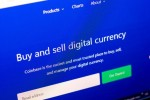 Coinbase Denies Getting SEC Approval for New Acquisitions, Says It Is 'Not Required' Either