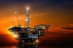 다수의 에너지 기업, 블록체인 플랫폼 백트 합류