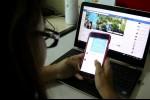 BPKH-Bank Jatim Luncurkan Virtual Account untuk Calon Jemaah Haji