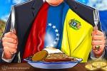 Venezolanos compraron más de USD 1 millón en Bitcoins durante la semana de navidad
